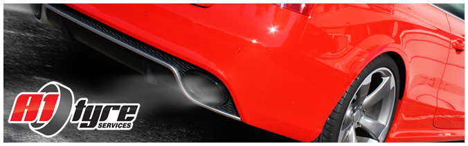 Exhaust Repair in Scarborough