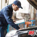 Automotive Repair & Servicing in Scarborough